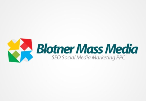 Blotner Mass Media